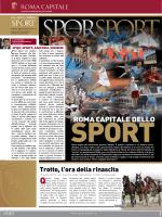 scarica il pdf - Comune di Roma
