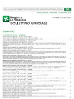 bando Sicurezza - Unioncamere Lombardia