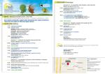 Scarica il PDF per intero del volantino - Regione Marche