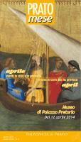 PDF Aprile 2014
