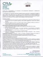 Pubblicato il: 30/01/2014 - 4157