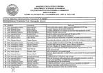Sede di Vicenza (pdf, it, 922 KB - Dipartimento Scienze Economiche