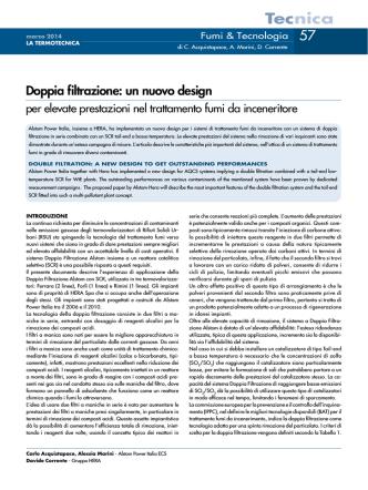 Articolo scaricabile gratuitamente in PDF (216 Kb)