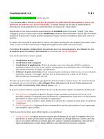 MOD3_1_Classificazione delle reti