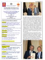 RC Valtrompia Notiziario nr 5 .PDF