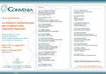 visualizza - Ordine dei Dottori commercialisti di Genova