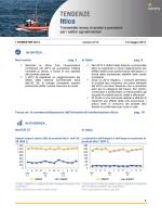 RC_ittico ISMEA_2_14 - Centro Certificazione e Prove per i