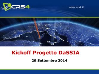 2014-09-29-dassia-kickoff