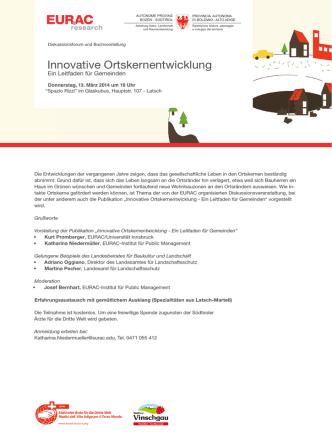 als pdf - GemNova.net