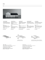 fox bed_product-sheet