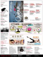 Bambini a Bologna: gli eventi di Bimbò