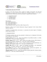 UNIVERSITÀ DEGLI STUDI DI REGGIO CALABRIA