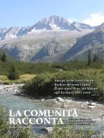 Bollettino n. 3 – settembre 2013 - Parrocchia di Castelletto di Leno