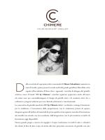 Chiara Colombani