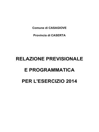 Delibera di G.C. n. 80 - All_relazione previsionale 2014_2016