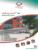 IT_nidagravel_140