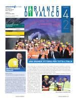 Newsletter n. 42