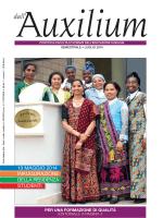13 maggio 2014 inaugurazione della residenza studenti