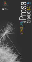 STAG IONE - Grado.info