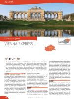 VIENNA EXPRESS