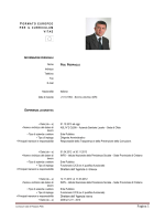 Curriculum Vitae Pisu PierPaolo 25-02-2014