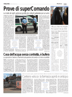 farmacia_cantiere_prealpina_19_08_2014 (1)