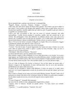 In biblioteca Licia Canton (Traduzione di Elettra Bedon) (English