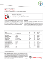 Scheda tecnica (PDF - 155 kB)
