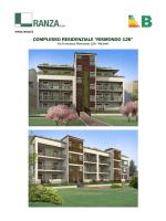 Scarica pdf - Immobiliare.it