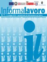 info - Città di Torino