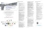 Invito - Università degli Studi di Sassari