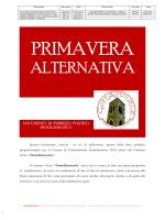Linee POLITICO_PROGRAMMATICHE