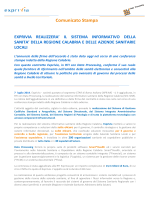 Comunicato Stampa congiunto (PDF)