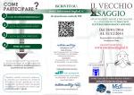 IL VECCHIO SAGGIO - IntermeetingFAD