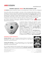 hikvision_6Mp_360_fisheye_ds-2cd6362f-ivs_descrizione