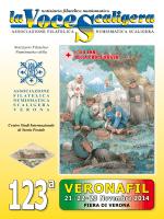 Libretto in formato PDF - Associazione Filatelica Numismatica