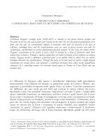 scarica pdf - Spazio filosofico