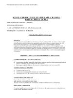 scarica file PDF - CMS Piumati Craveri Dalla Chiesa BRA