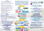 cliccare qui per - Centro Studi Galileo