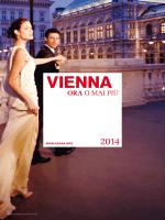 Opere liriche - Reisemobil Stellplatz Wien