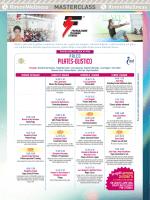 pilates-olistico - Rimini Wellness