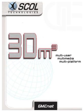 Brochure SCOL (italiano)