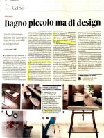 pdf - MENEGHELLO PAOLELLI ASSOCIATI