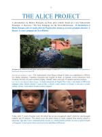 Newsletter Luglio 2011