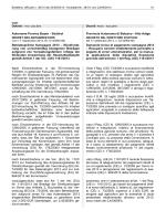 Autonome Provinz Bozen - Südtirol Provincia Autonoma di Bolzano