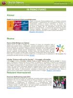 pdf (it, 638 KB, 4/24/14) - Università degli Studi di Verona