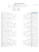 くばらしょうゆキャベツのうまたれカップ 2015年度福岡県学童軟式野球