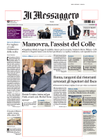 18 Ottobre 2014 - Movimento 5 Stelle Fano