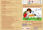 pieghevole autismo apr 14 - Istituto Comprensivo 2 – Pontecorvo