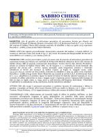 incarico avvocato E. Folli El Sayed Bertazzoni P. precetto det. n. 130